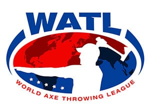 World Axe Throwing League (WATL)